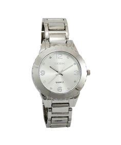Relógio Feminino Erhos Saffari 209PSLA