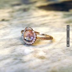 Love this - . | CHECK OUT MORE IDEAS AT WEDDINGPINS.NET | #weddings #weddingrings #weddingbling #weddingjewelery #events #forweddings #iloveweddings #romance #rings #planners #jewelery #ceremonyphotos #weddingphotos #weddingpictures
