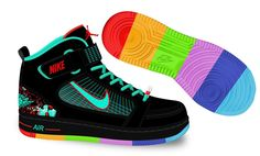 Air Jordan Shoes,New World Styles of Mens, Womens and Kids shoes for the cheapest prices online!
