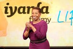 Iyanla-Fix-My-Life