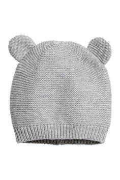 f5393cc5f60 11 Best Fashion HATS images