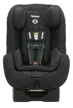 RECARO ProRide Convertible Infant Car Seat - Sable New - Local Pick Up Only #Recaro