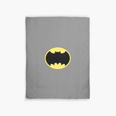 DKR TV round Bat by ianscott76