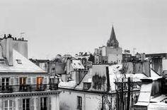 roofs of paris - Resultados de Yahoo España en la búsqueda de imágenes