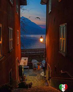25 Maggio 2016   Foto di: @dany2986   Luogo: Varenna Lago di Como Lecco Lombardia Vi invitiamo a visitare la sua bellissima gallery Foto selezionata da Admin: @antoninoprinciotta   SEGUI  @italiainunoscatto  TAGGA #italiainunoscatto #italia_inunoscatto   Founser/Admin: @antoninoprinciotta   Altre nostre gallery:  @italiainunoscatto_bnw / #italiainunoscatto_bnw  @italiainunoscatto_splash / #italiainunoscatto_splash  @italiainunoscatto_hdr / #italiainunoscatto_hdr…