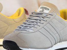 Bedwin   The Heartbreakers x adidas Originals - Fall Winter 2013 -  SneakerNews.com 7be17cb2aeda