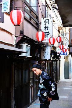 MSGM×DBG - Fashion Junk Food Marie scrap blog マリエオフィシャルブログ|yaplog!(ヤプログ!)byGMO