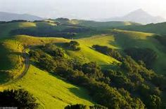 california hills - Yahoo Search Results Yahoo Image Search Results