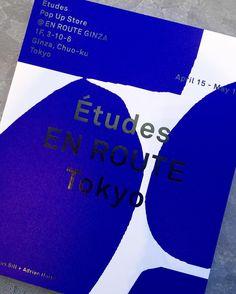 查看 @etudesstudio 的這張 Instagram 相片 • 757 個讚