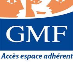 accès espace gmf assurance en ligne http://moncompte.info/mon-espace-gmf-assurance-en-ligne/