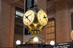 Famous Clocks Around The World: Discover The Time Now in Style!