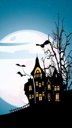 Halloween Cartoons, Halloween Jack, Halloween Party Costumes, Halloween Activities, Halloween Themes, Vintage Halloween, Halloween Pumpkins, Halloween Decorations, Halloween Halloween