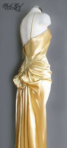 clothing from the early 20's | ... glam | Vintage Fashion...early twentieth century 20's/30's early