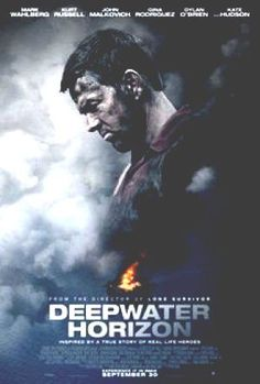 Guarda il now before deleted.!! Play Deepwater Horizon Filmes Online Premium Pelicula Online Deepwater Horizon 2016 Streaming Deepwater Horizon free Filmes View Deepwater Horizon Film RedTube #Master Film #FREE #Cinemas This is Complete