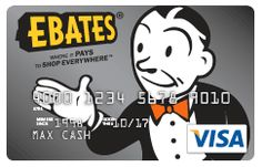 best first credit card for bad credit