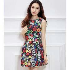 Cute Dresses, Summer Dresses, Casual, Fashion Trends, Color, Design, Pretty Dresses, Summer Sundresses, Sundresses
