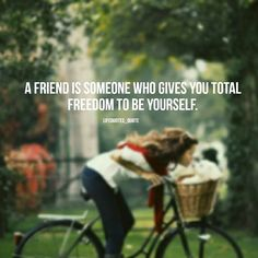 Top 100 quotes about friendship photos #friendship #friends #friendsquotes #friendquotes #appreciatefriends #friendsgoals #friendsarefamily #friendsalways #support #quote #quotestoliveby #quotesaboutfriends #quotesaboutfriendship #quotes #qotd See more http://wumann.com/top-100-quotes-about-friendship-photos/