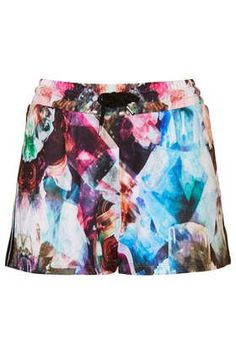 Fashionable skirt - fine photo