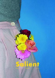 Salient - Women