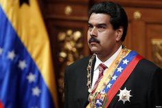 El Consejo Nacional Electoral (CNE) de Venezuela finalizó la auditoría de los resultados de los comicios presidenciales de abril en la cual se consagró la victoria de Nicolás Maduro por un margen de 1,5 puntos porcentuales.