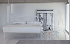 oltre 25 fantastiche idee riguardo sofa cama matrimonial su pinterest sofa cama clic clac. Black Bedroom Furniture Sets. Home Design Ideas