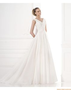 Die 56 Besten Bilder Von Brautkleider Mit Spitze Bridal Gowns