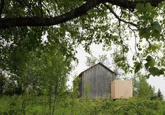 Lassila-Hirilammi-Architects_Sauna-tonttu_19