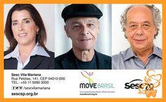 Magic+Paula+e+João+Batista+Freire+no+SESC+Vila+Mariana