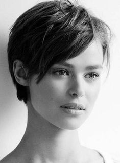 Favorite Pixie Hairstyles Ideas (210)