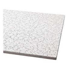 Some specialized types of ceiling tiles can help control the acoustics of a room for better sound management. Armstrong Ceiling Tile include characteristics like: Length: Width: Color: White. Dropped Ceiling, Ceramic Floor Tiles, Ceiling Tiles, Decorative Tile, Mold And Mildew, Bathroom Renovations, Bathroom Fixtures, Decorative Accessories, Accent Decor