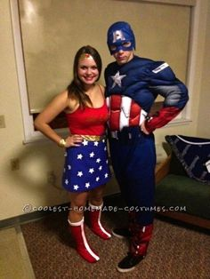 Coolest Tabasco Sauce Halloween Costume | Halloween costumes ...
