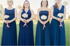Ashley Rae Photography, Arizona wedding photographers, Arizona desert wedding, Scottsdale wedding photographers, starfire golf club wedding_0013