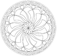 Why Adult Colouring Books are not 'just a fad' Printable Coloring Pages, Adult Coloring Pages, Coloring Books, Adult Fun, Colour Board, Geometric Designs, Doodle Art, Zentangle, Im Not Perfect