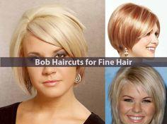 2016 hairstyles short pixie bob