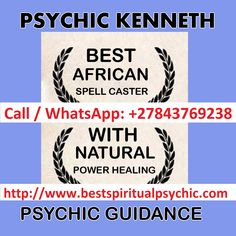 Ritual spells for love, Psychic Call Healer / WhatsApp Spiritual Healer, Spiritual Guidance, Spirituality, Free Love Spells, Medium Readings, Love Psychic, Love Spell That Work, Online Psychic, Love Spell Caster