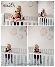 Sydney portrait photography is a main niche of the industry of Sydney photographer http://familyportraitsphotography.com.au/
