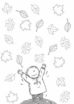 The post appeared first on Crafting ideas.- The post appeared first on Knutselen ideeën. The post appeared first on Crafting ideas. Preschool Color Activities, Fall Preschool, Autumn Activities, Preschool Activities, Measurement Activities, Preschool Worksheets, Cheap Fall Crafts For Kids, Easy Fall Crafts, Art For Kids