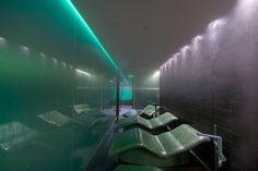 Barcelona Hotel Photo Gallery | Mandarin Oriental Hotel, Barcelona