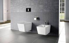 7 motivi per scegliere i sanitari sospesi in bagno - Ecco i 7 motivi per scegliere i sanitari sospesi in bagno, non solo dal punto di vista estetico ma anche funzionale. Non resta che scoprirli tutti, per un bagno pratico e stiloso.