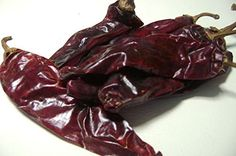 Guajillo Pepper: The Sweet Side Of Spice