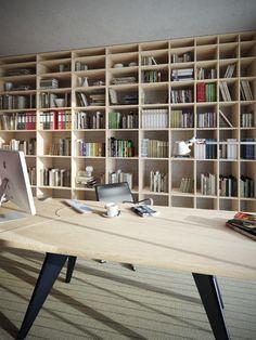 nice office design. Beautiful Office Nice Workspace Office Designs On Office Design