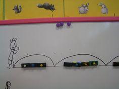 DES PONTS DES PONTS - Le tour de ma classe