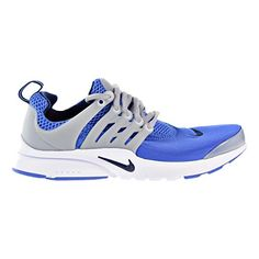 reputable site 67577 e51c9 Kids Presto Run Low Running Shoe   You can find out more details at the link