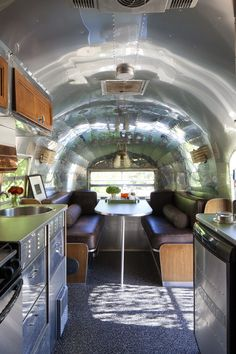 Modern Dining Room by Estee Stanley Interior Design in Malibu, California