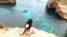 Malta, Comino island