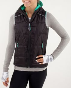 hoodies & jackets for active girls | ivivva athletica
