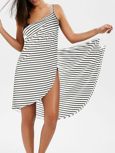dresses,maxi dress,red dress,sundress,summer dresses,party dresses,little black dress,long sleeve dress,women's dresses,  cute dresses,wrap dress,floral dresses,purple dress,black prom dresses,blue dress,semi formal dresses,midi dress,evening dresses,white dress,  plus size dresses,black dress,sweater dress,sexy dresses,lace dress,shirt dress,casual dresses,yellow dress,club dresses,pink dress,vintage dresses,  girls dresses,white maxi dress,beach dresses