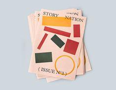 Story Nation.