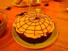 Halloween Feast by notimeforironing, via Flickr