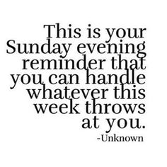 #quote #quotes #quoteoftheday #sunday #inspiration source: @fierce_women